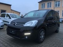 Citroen Berlingo Multispace BlueHDi 100 Bj. 2016